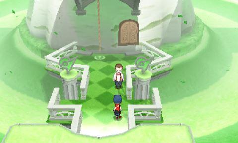 pokemonxy10-27