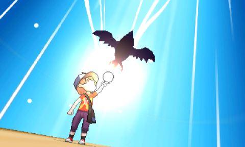 pokemonxy11-03