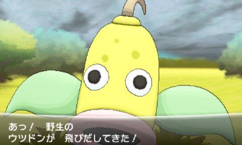 pokemonxy13-16