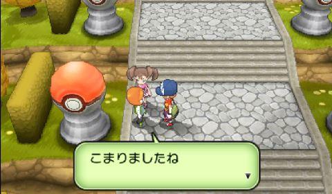 pokemonxy14-06