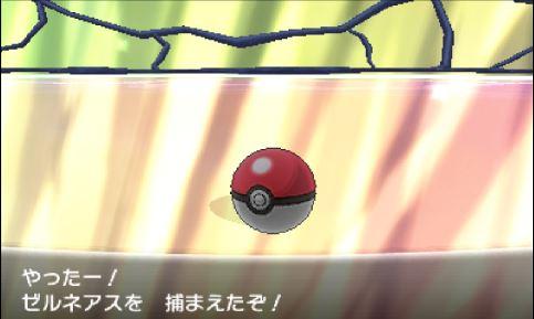 pokemonxy14-33