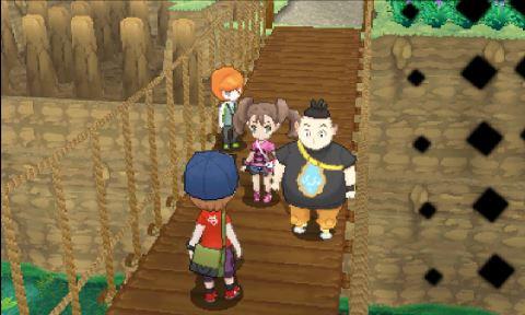 pokemonxy17-04