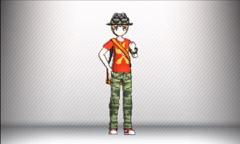 pokemonxy17-17